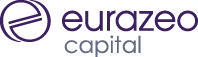 eurazeo capital
